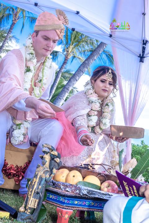 Paradise-cove-wedding-BS-2-244.jpg