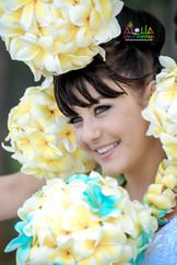 Hawaii wedding-J&R-wedding photos-294.jp