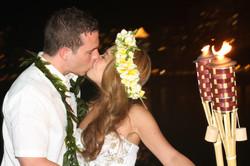 Waikiki Night 2-32