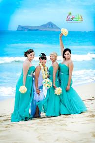 Hawaii wedding-J&R-wedding photos-271.jp