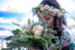 Honolulu-wedding-G&S-Pre-weddings-92.jpg