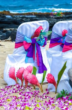 Beach-weddings-2.jpg