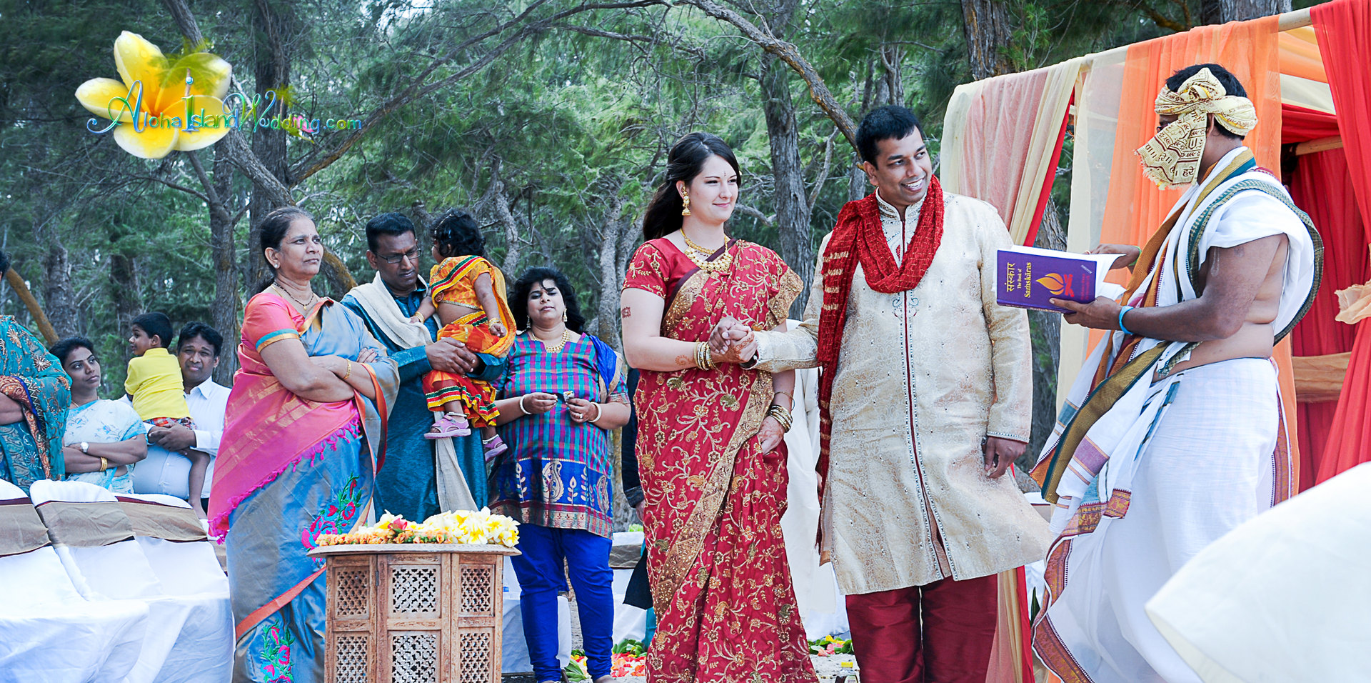 Indian wedding ceremony in hawaii-103.jp