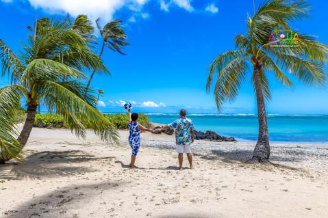 Kahala-resort-beach-in-Hawaii-2-149.jpg