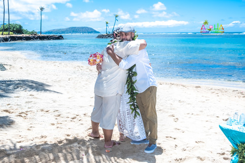 Oahu-Vowrenewal-Photography-3-62.jpg