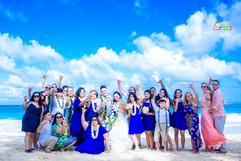 M&J-Weddings-photos-in-Waimanalo-2-287.j