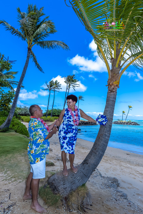 Kahala-resort-beach-in-Hawaii-2-125.jpg