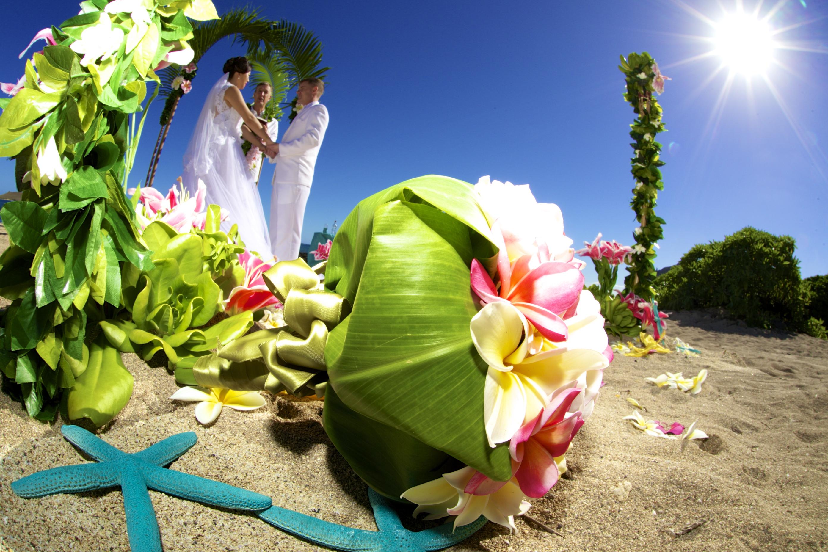 Wedding Ceremony 1-70