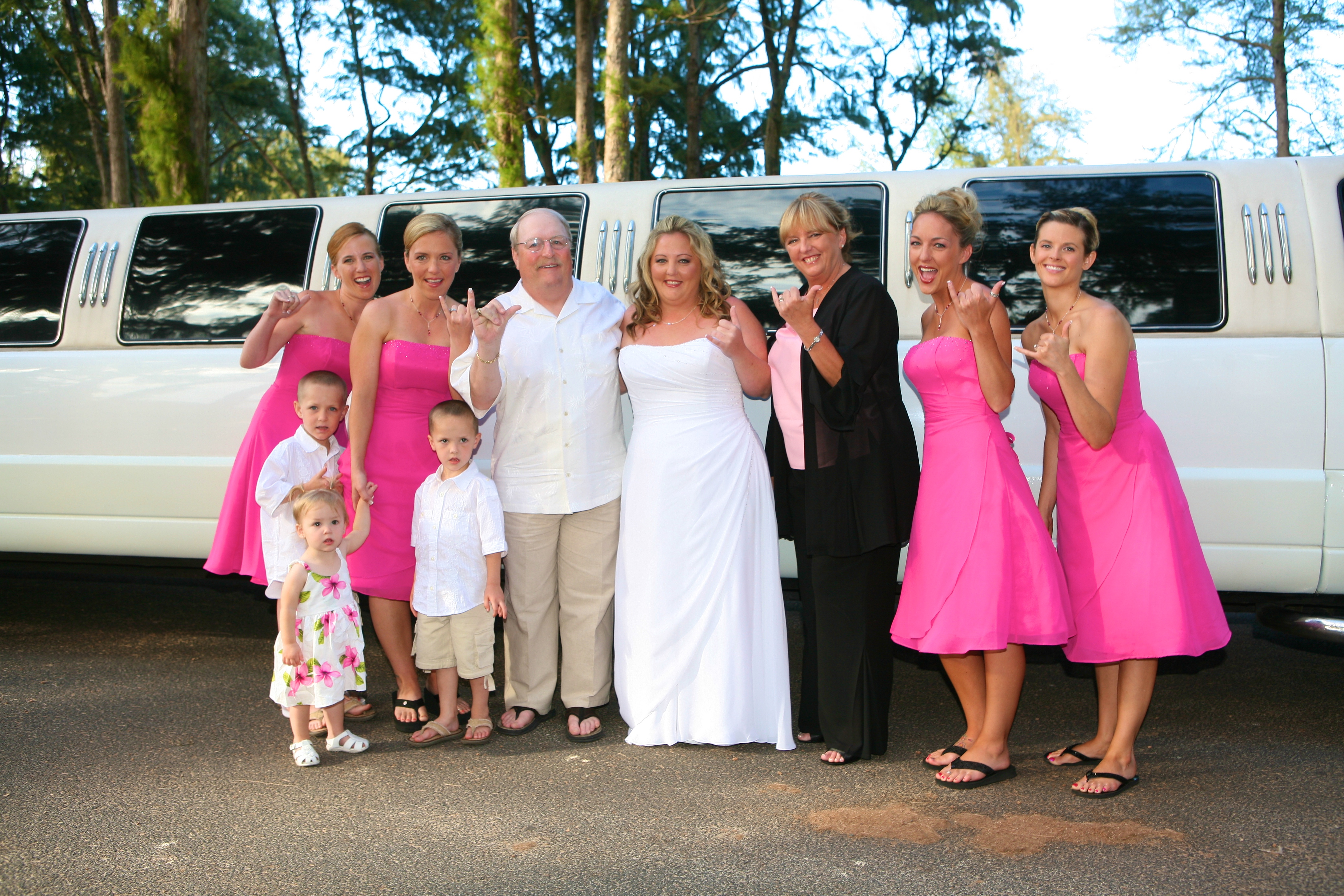 Weddings in Hawaii-15