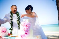afterwedding219