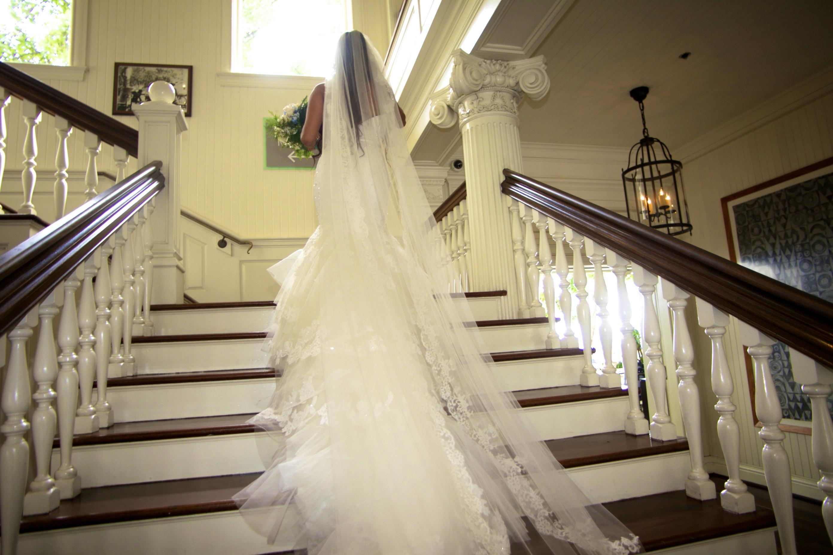 Pre Wedding1-343