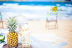 Rustic wedding in hawaii-51.jpg