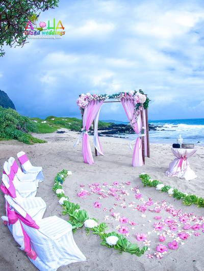 Hawaii-beach-ceremony-1.jpg