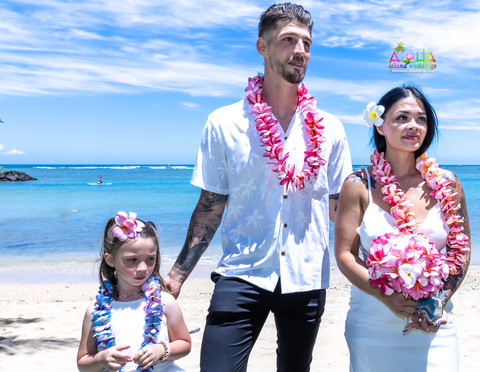 Wedding-Picture-at-Kahala-Beach-1A-237.jpg