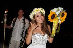 Waikiki Night 2-124