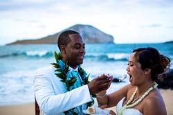 Alohaislandweddings.com- Ohana Oahu wedding-40
