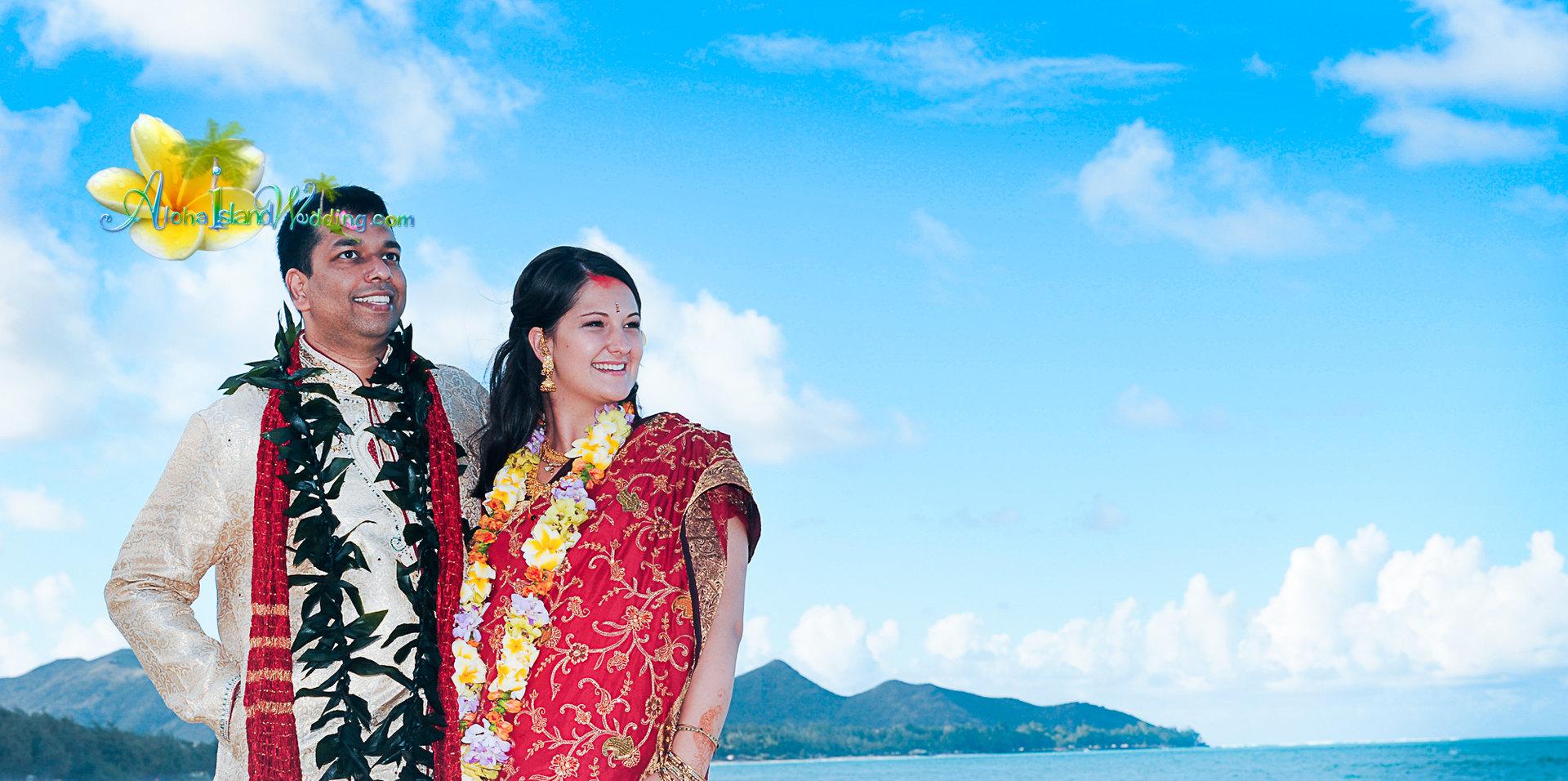 Indian wedding ceremony in hawaii-227.jp