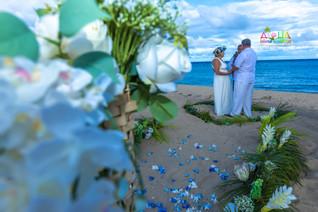Oahu-weddings-jw-1-102.jpg