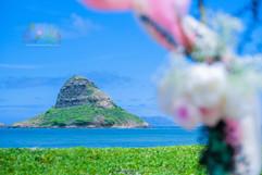 Honolulu-wedding-G&S-wedding-ceremony-9.