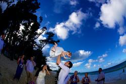 Ceremony Picture1-38