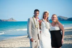 WeddingPortraits056