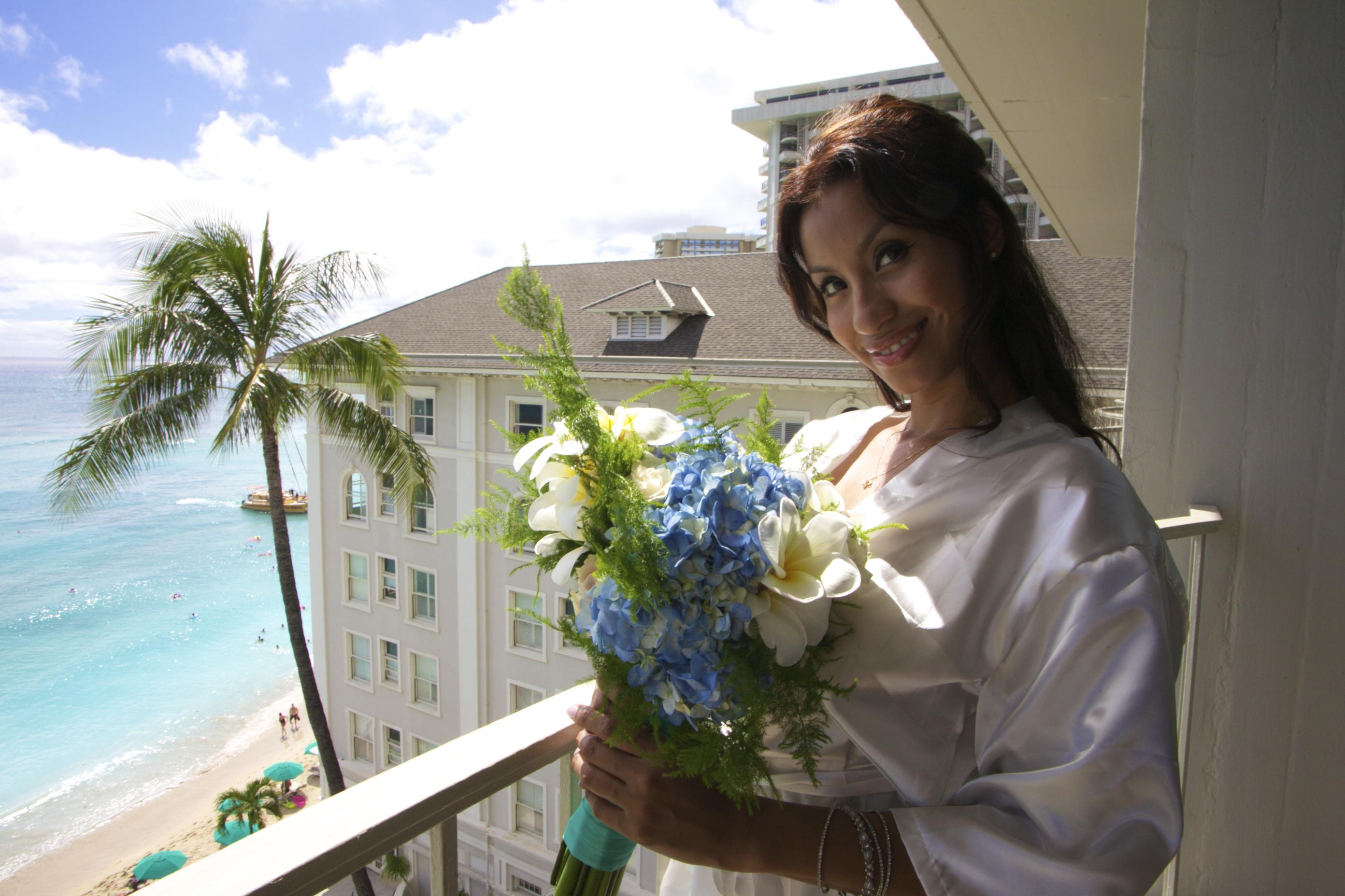 Pre Wedding1-199