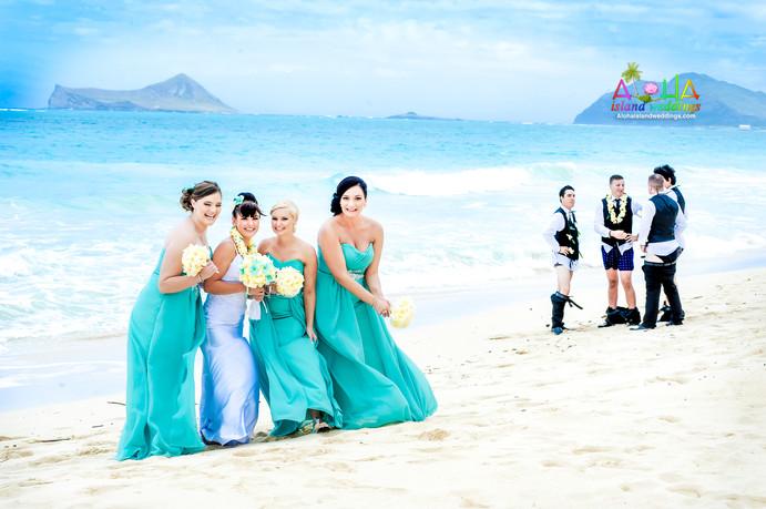 Hawaii wedding-J&R-wedding photos-275.jp