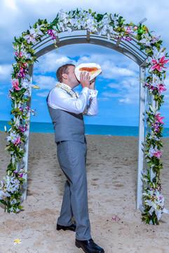 Honolulu wedding-33.jpg