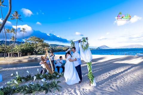 Honolulu-weddings-4-81.jpg