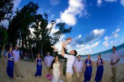 Ceremony Picture1-40