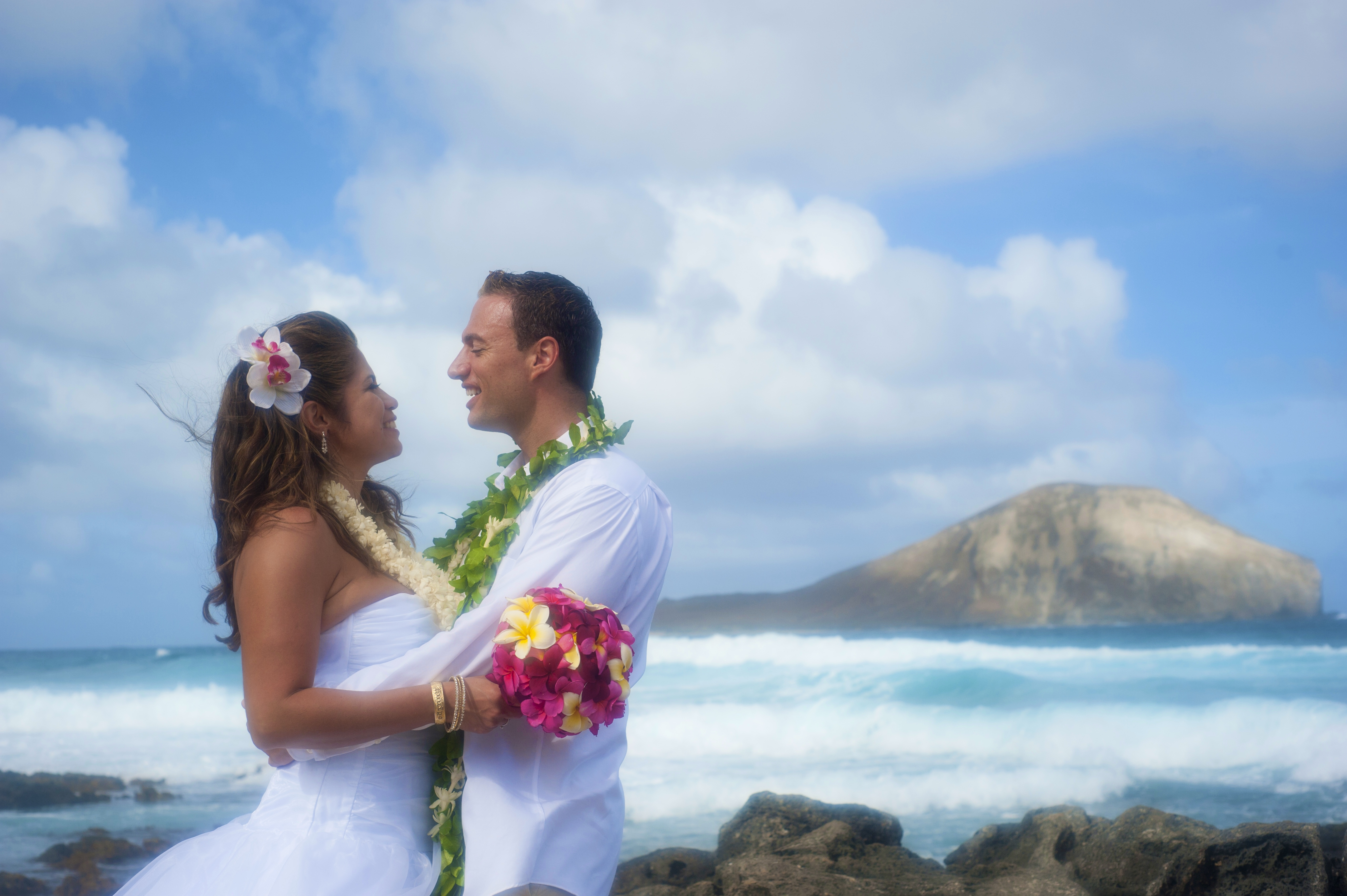 WeddingMakapuu435