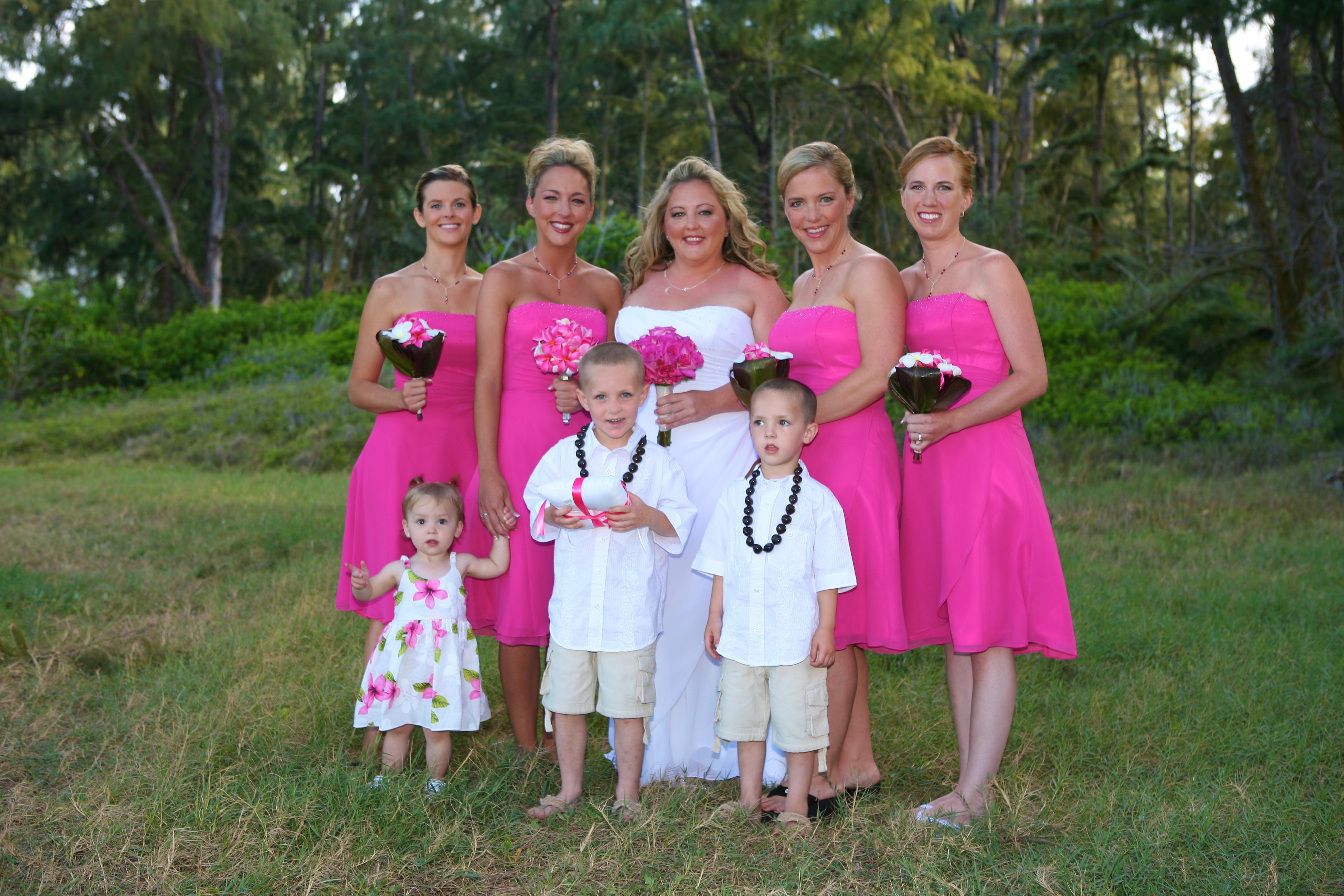 Weddings in Hawaii-25