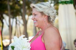 Wedding094