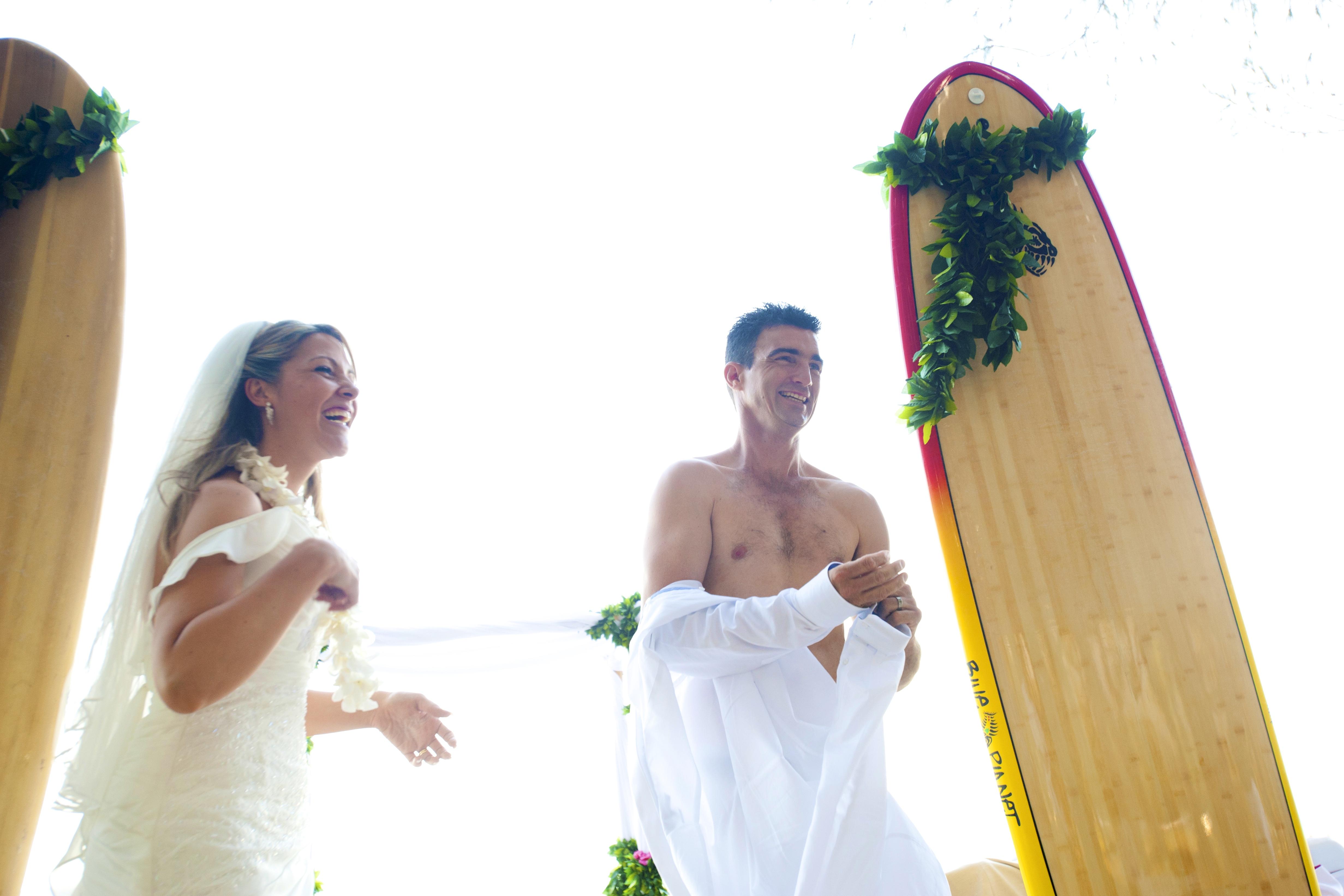 WeddingPortraits149
