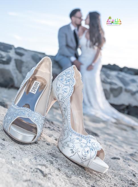 Waialae-beach-wedding-195.jpg