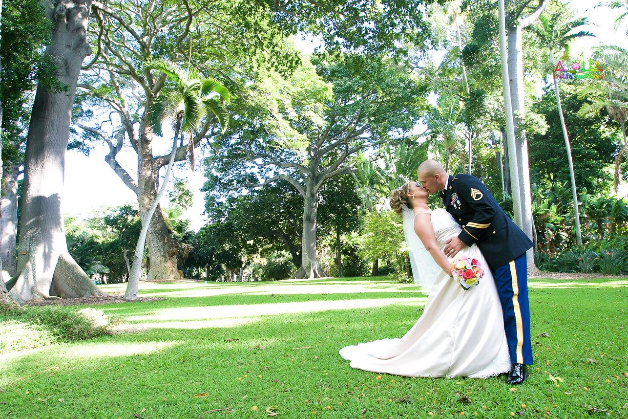 BG-garden-wedding-2-63.jpg
