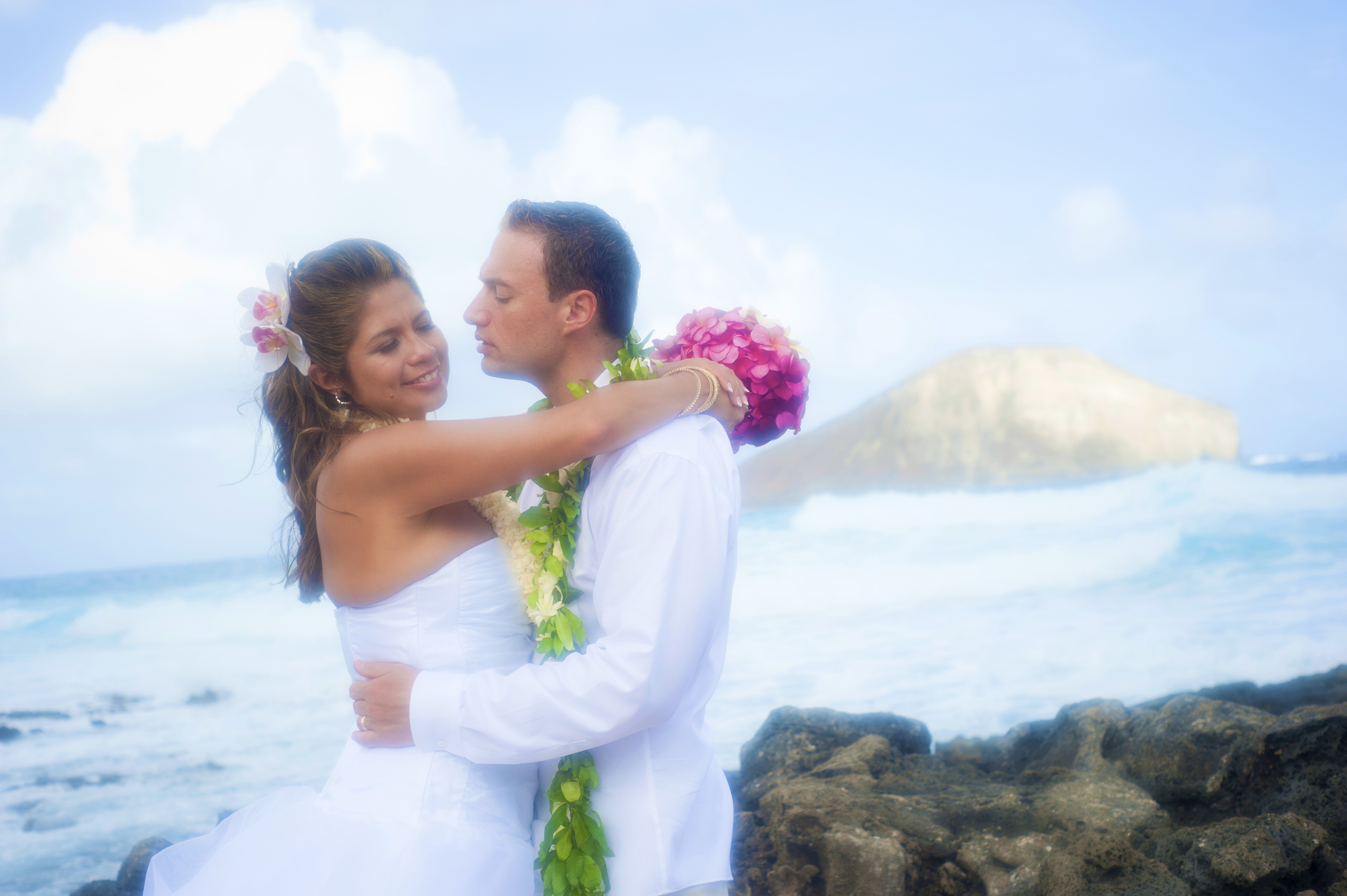 WeddingMakapuu447