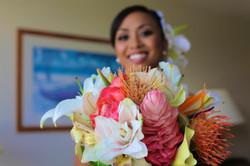 Pre Wedding Picture-607
