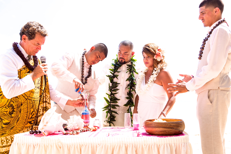 hawaii wedding ceremony -60