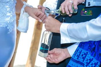 Hawaii wedding-J&R-wedding photos-108.jp