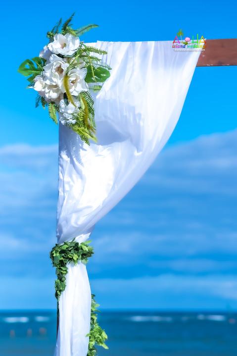 Honolulu-weddings-2-6.jpg