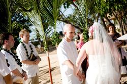 the_wedding036