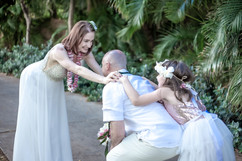 C&B-Wedding-Picture-Hawaii-wedding-2-357
