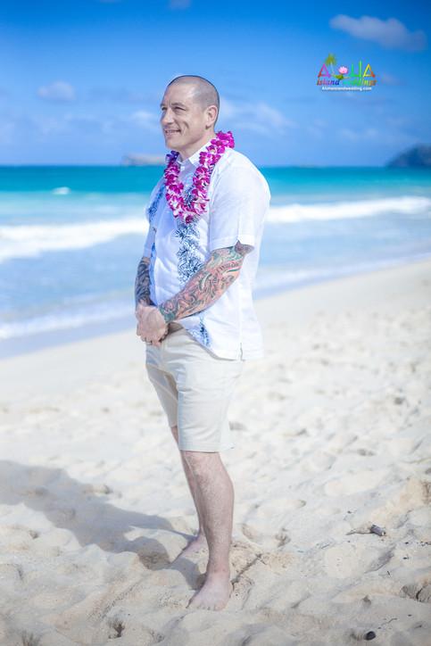 Wewdding-photography-Hawaii-41.jpg