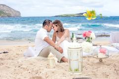 Rustic Hawaiian wedding-13.jpg