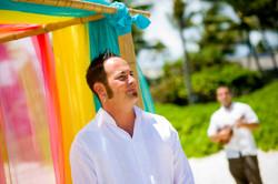 Hawaii Weddings-0