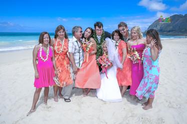 H&T-waimanalo-beach-weddings-1-41.jpg