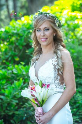 Hawaii-weddings-KK-1-11.jpg
