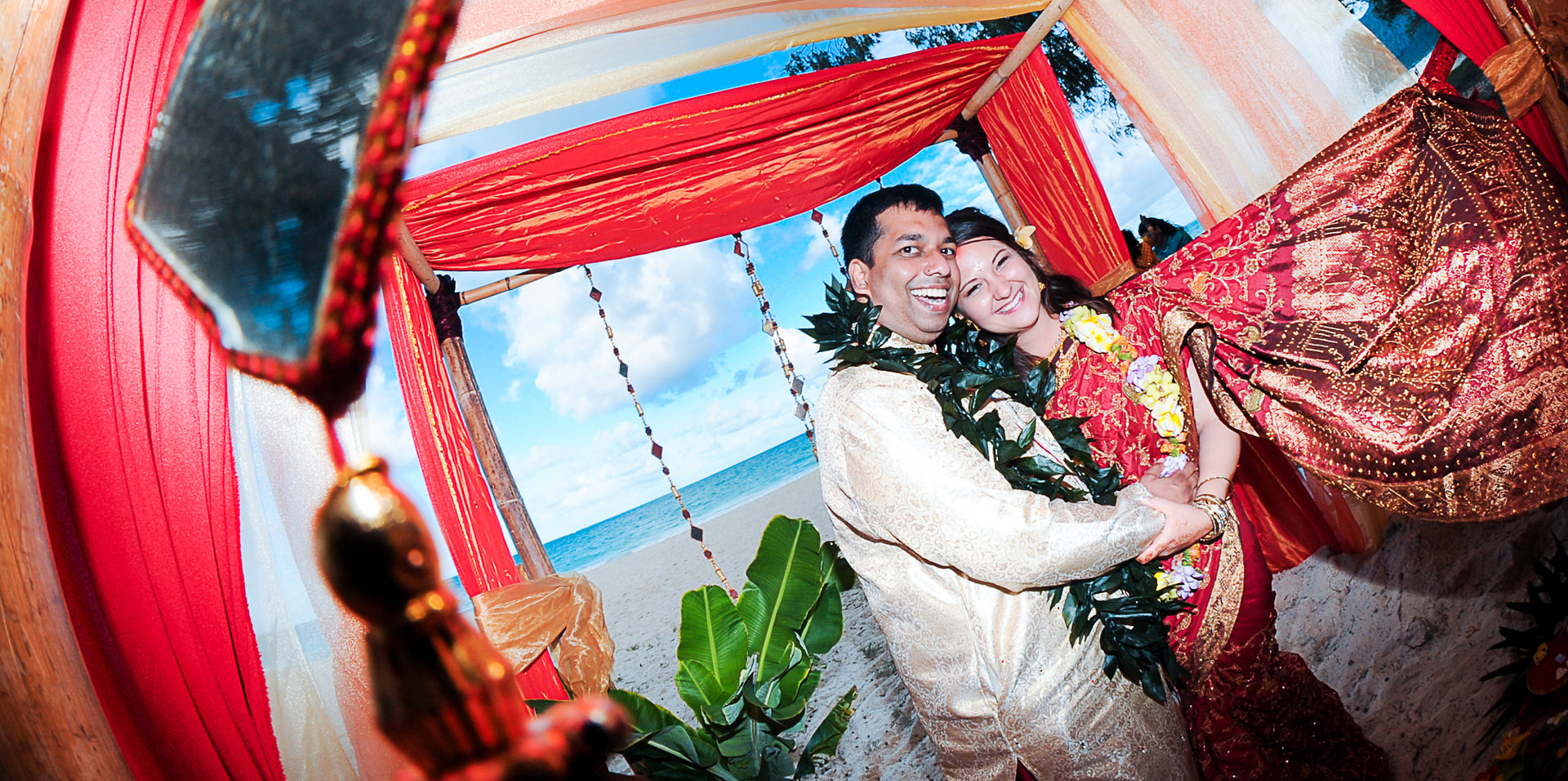 Indian wedding ceremony in hawaii-266.jp
