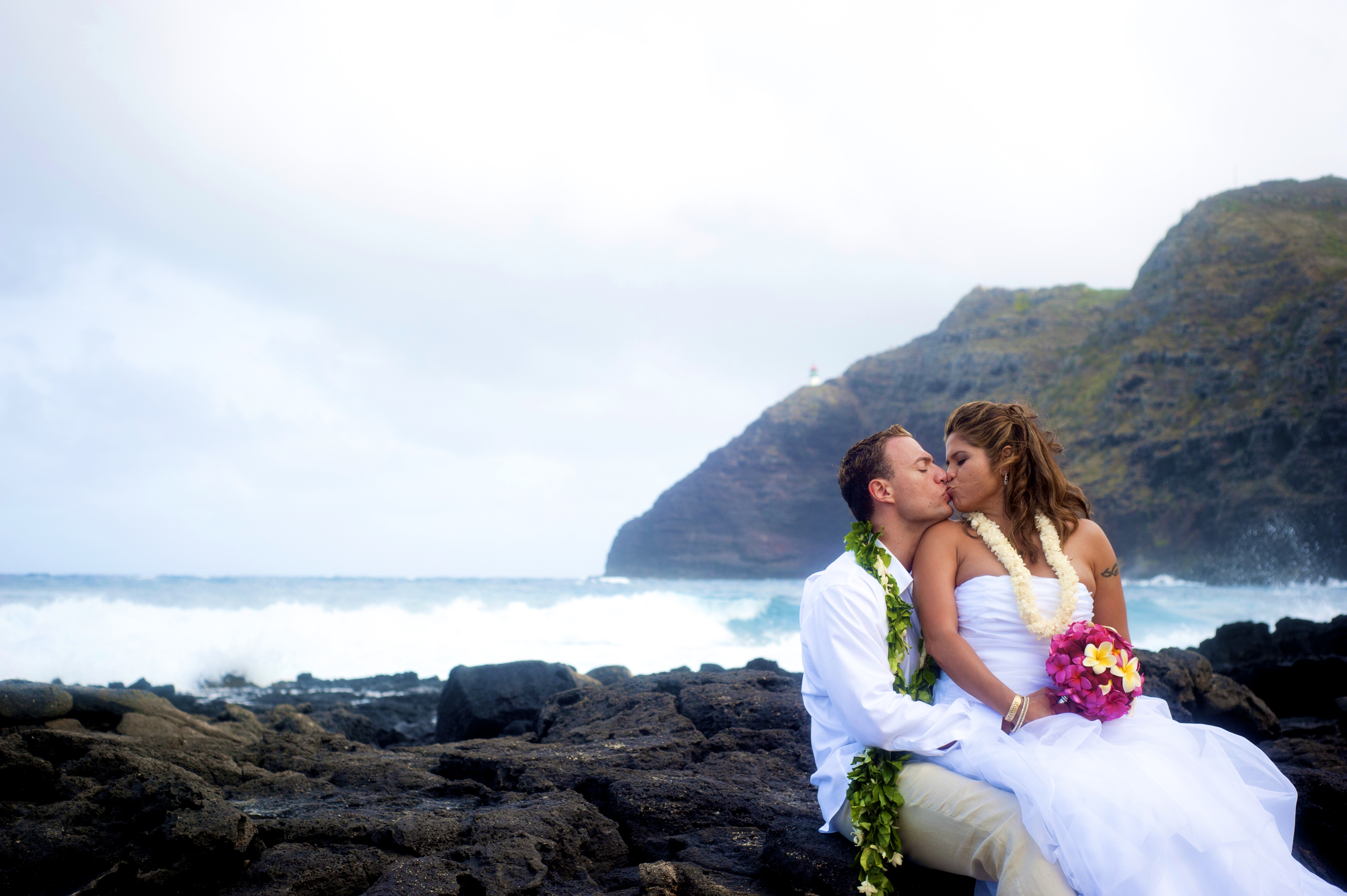 WeddingMakapuu460